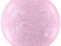 Natural Bathbomb - Pink - 110g