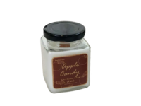 Apple Candy Scented Candle - Medium 220gr