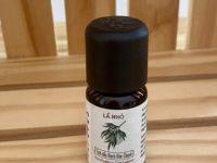 Essential Oil Eucalyptus Citriodora - 10ml
